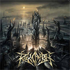 Revocation: Empire Of The Obscene