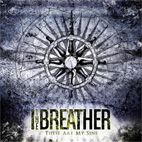 i the breather: These Are My Sins