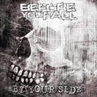 Before You Fall: By Your Side [Single]