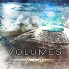 volumes: Via
