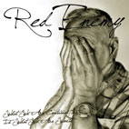 Red Enemy: What We Are Contained In, Is What We Are Worth [EP]