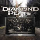 Diamond Plate: Generation Why?