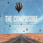 The Composure: Stay The Course [EP]