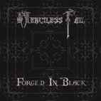 Merciless Fail: Forged In Black [EP]