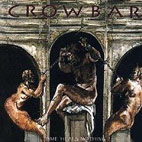 crowbar: Time Heals Nothing