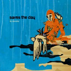 saves the day: In Reverie