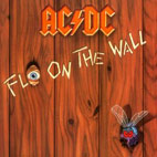 ac dc: Fly On The Wall