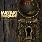 Mayday Parade: Monsters In The Closet