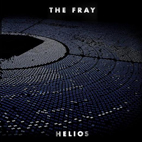 the fray: Helios