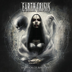 earth crisis: Salvation Of Innocents