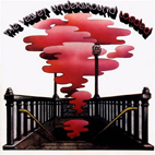 velvet underground: Loaded