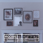 la dispute: Rooms Of The House