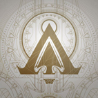 Amaranthe: Massive Addictive