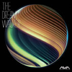 angels and airwaves: The Dream Walker