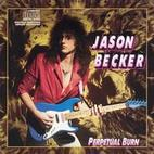 jason becker: Perpetual Burn