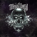 miss may i: Deathless