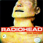 radiohead: The Bends (Special Collector's Edition)