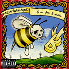 less than jake: B Is For B-sides