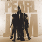 pearl jam: Ten (Reissue)