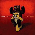fall out boy: Folie A Deux
