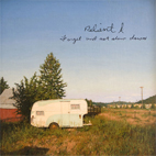 relient k: Forget And Not Slow Down