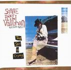 stevie ray vaughan: The Sky Is Crying