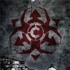chimaira: The Infection