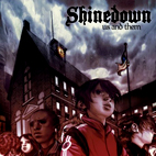 shinedown: Us And Them