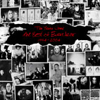 everclear: Ten Years Gone: The Best Of Everclear, 1994-2004