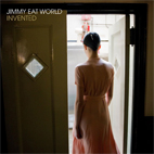 jimmy eat world: Invented