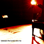 between the buried and me: Between The Buried And Me