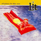 lit: A Place In The Sun