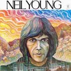 neil young: Neil Young