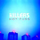 killers: Hot Fuss