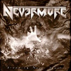 nevermore: Dreaming Neon Black