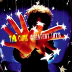 cure: Greatest Hits