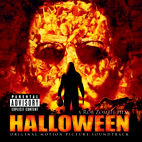 Original Soundtrack: Halloween