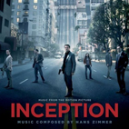 Original Soundtrack: Inception