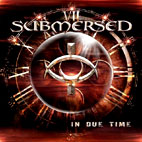 submersed: In Due Time