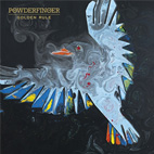 powderfinger: Golden Rule