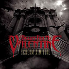 bullet for my valentine: Road To Nowhere