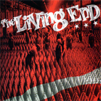 the living end: The Living End