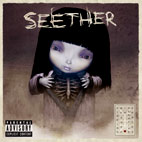 seether: Finding Beauty In Negative Spaces