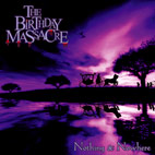 the birthday massacre: Nothing And Nowhere