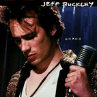 jeff buckley: Grace