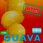 ween: Pure Guava