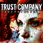 Trust Company: True Parallels