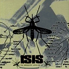 Isis: Mosquito Control [EP]
