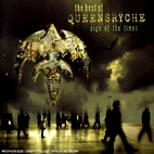 queensryche: Sign Of The Times: The Best Of Queensryche