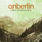 anberlin: New Surrender